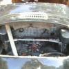 914 engine in speed2