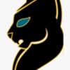 view-logo-clipart-6