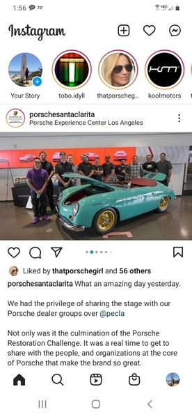 Screenshot_20210823-135609_Instagram