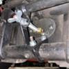 FD1E87B6-968C-4BCD-91E6-C04521BBA052: Tunnel cover is thick rubber