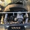 5529F79D-56D4-4004-BDA0-5108F77F6E92