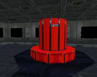 Image result for cray xmp supercomputer jurassic park