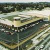 CMC Factory FL