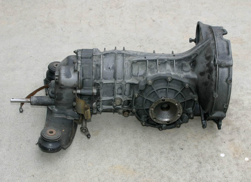 901 Adaptation Speedsterowners Com 356 Speedsters